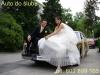 auto_do_slubu_samochod_na_slub_radom_w_radomiu_gdzie_wynajac-0