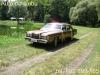 auto_do_slubu_samochod_na_slub_radom_w_radomiu_gdzie_wynajac-1
