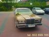 auto_do_slubu_samochod_na_slub_radom_w_radomiu_gdzie_wynajac-3