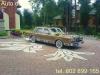 auto_do_slubu_samochod_na_slub_radom_w_radomiu_gdzie_wynajac-4