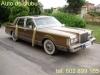 auto_do_slubu_samochod_na_slub_radom_w_radomiu_gdzie_wynajac-5