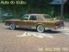 auto_do_slubu_samochod_na_slub_radom_w_radomiu_gdzie_wynajac-7