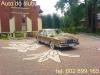auto_do_slubu_samochod_na_slub_radom_w_radomiu_gdzie_wynajac-8