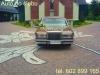 auto_do_slubu_samochod_na_slub_radom_w_radomiu_gdzie_wynajac-9