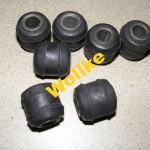 mercedes gelenda g-klasa stabilizator gumy