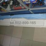 merceceds 123 próg wewnetrzy125zł
