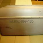 mercedes 114-115 poszycie drzwi przednie 180zł szt