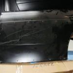 Mercedes 123 poszycie drzwi tył
