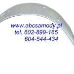 mercedes-126-reperaturka-blotnika-tyl-prawa-wewnetrzna