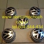 VW LT 35 dekielki koła 35zł za 1szt