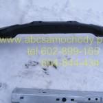 Mercedes Sprinter i VW Crafter po 2006 roku belka przednia 185 zł