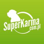 SuperKarma Internetowy sklep zoologiczny